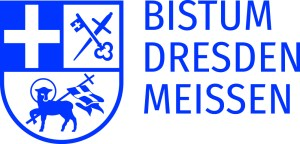 Bistum Dresden Meißen