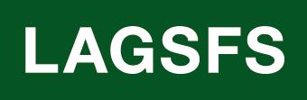 LAGSFS