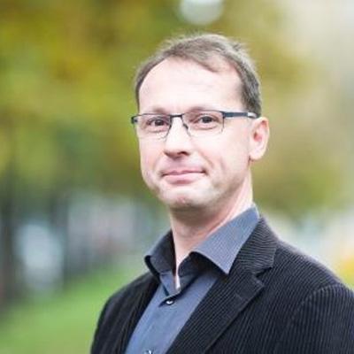 Martin Herold