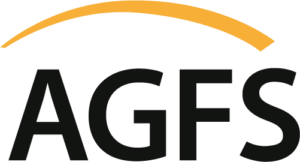 AGFS Logo